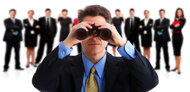 ООО «ТЕХНО-ПРО» проводит набор персонала
